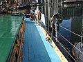 Thames Quay 7076.JPG