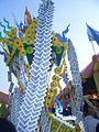Thatluang Festival ທາດຫລວງ タート・ルアン CIMG2581.jpg