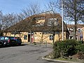 The 'Tollgate Tavern', Beckton - geograph.org.uk - 703620.jpg