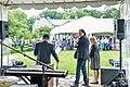 The 2018 CFC Annual Garden Party (42354116254).jpg