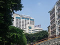 The 3rd. Affiliated Hospital of Guangzhou Medical University.jpg