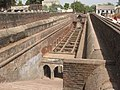 The 7-storey stepwell at Borsad, Anand, Gujarat.jpg