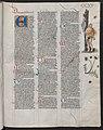 The Ambraser Heldenbuch 215r.jpg