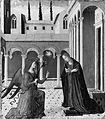 The Annunciation MET ep1975.1.77.bw.R.jpg