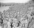 The Battle of Arras, April-may 1917 Q5147.jpg