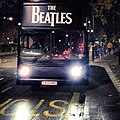 The Beatles promotional bus X302 NNO, 2012-11-29 (color).jpg