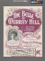 The Belle of Murray Hill (NYPL Hades-608887-1256111).jpg