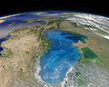 The Black Sea - Flickr - NASA Goddard Photo and Video.jpg