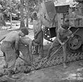 The British Army in Burma 1945 SE3747.jpg
