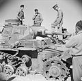 The British Army in North Africa 1942 E10877.jpg