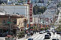 The Castro with Castro Theatre (TK2).JPG