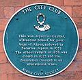 The City Club plaque.jpg