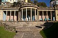 The Colonnade, Portmerion - view from SW.jpg