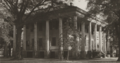 The Columns (Florence County, South Carolina).PNG