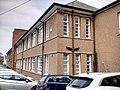 The County Buildings, Daar Road, Kirkcudbright.jpg