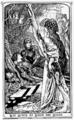 The Death of Balin and Balan.png