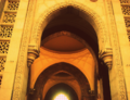 The Gateway Of India Arcs.PNG