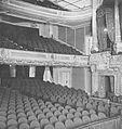 The Globe Theatre, Broadway, New York (1).jpg