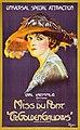 The Golden Gallows (1922) poster.jpg