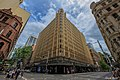 The Grace Hotel (1930), Sydney.jpg