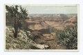 The Grand Canyon of Arizona, Grand Canyon, Ariz (NYPL b12647398-69830).tiff