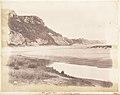 The Great Torr and Crawley Rocks MET DP143502.jpg