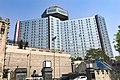 The Great Wall Hotel Beijing (20200428121110).jpg
