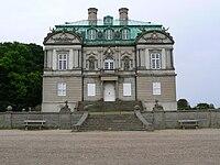 The Hermitage Palace.jpg