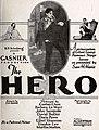 The Hero (1923) - 3.jpg