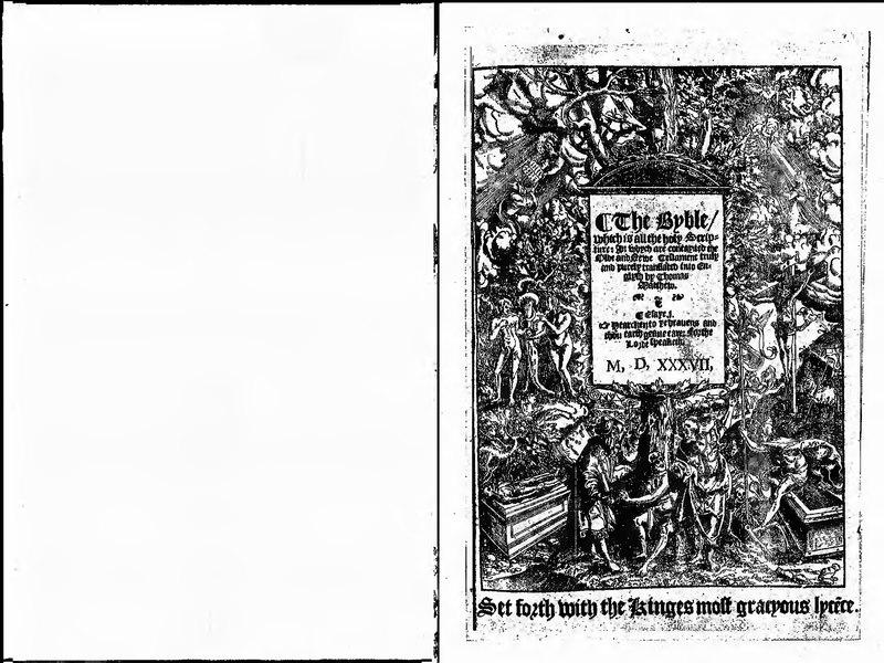 File:The Holy Scripture (Matthew).djvu