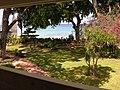 The House, Barbados.jpg