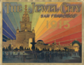 The Jewel City SF CA 1915.tiff