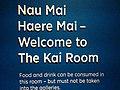 The Kai Room by Melody Mason (15526537012).jpg