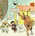 The Katzenjammer Kids details, from- Friend of the Comic People 1906 (cropped).jpg