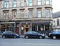The Kelvingrove Cafe (geograph 5999978).jpg