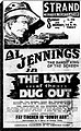 The Lady of the Dugout (1918) - 1.jpg