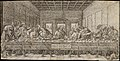 The Last Supper, with a Spaniel MET DT4290.jpg