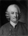 The Life and Mission of Emanuel Swedenborg - Frontispiece.png
