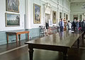 The Long Room at Lord's (16537725294).jpg