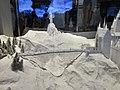The Making of Harry Potter, White Card Models (Ank Kumar) 07.jpg