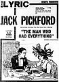 The Man Who Had Everything (1920) - 3.jpg