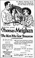 The Man Who Saw Tomorrow (1922) - 5.jpg