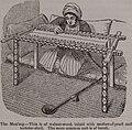 The Men'seg. (1836) - TIMEA.jpg