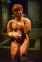 The Meroitic Venus München 25102016 2.jpg