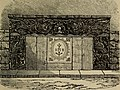 The Middle Kingdom; a survey of the geography, government, literature, social life, arts, and history of the Chinese Empire and its inhabitants (1900) (14765169665).jpg
