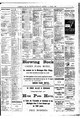 The New Orleans Bee 1906 April 0195.pdf