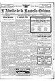 The New Orleans Bee 1906 January 0061.pdf