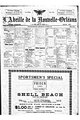 The New Orleans Bee 1914 July 0098.pdf