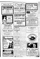 The New Orleans Bee 1915 December 0019.pdf