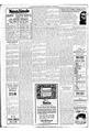 The New Orleans Bee 1915 December 0054.pdf